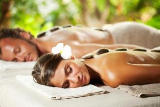 Luật quy định về kinh doanh spa